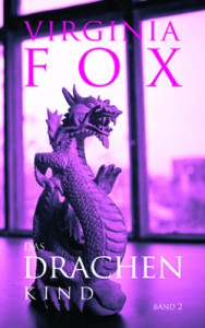 drachenkind_cover_media