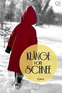Klaenge-von-Schnee-Cover-NEU-12-14-200x300