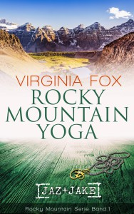 RockyMountainYoga_ebook-188x300