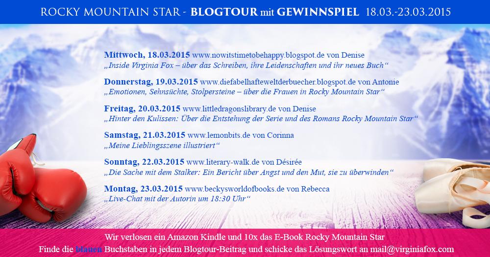 RMS-Blogtour-Teaser