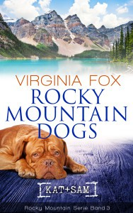 RockyMountainDogs_ebook-188x300