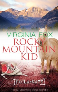 RockyMountainKid